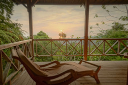 Imiloa-Institute-Bali-Homes-6-1500.jpg