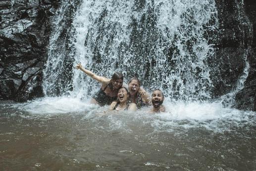Waterfall-Imiloa-Institute.jpg