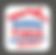 HFD Logo.png