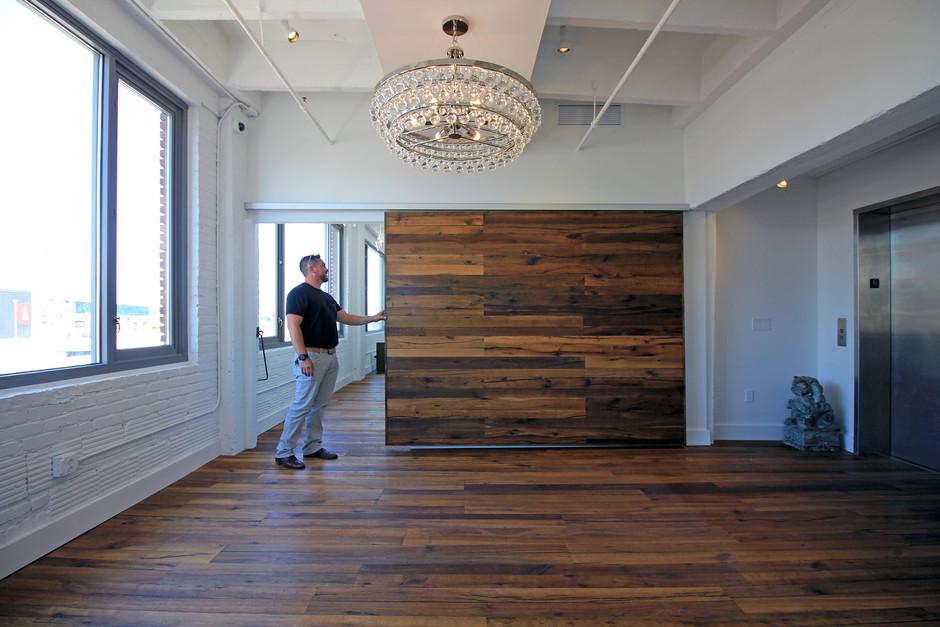 Long Residence Entrance1_small.jpg