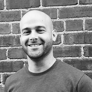 Josh Headshot-small-BW.jpg