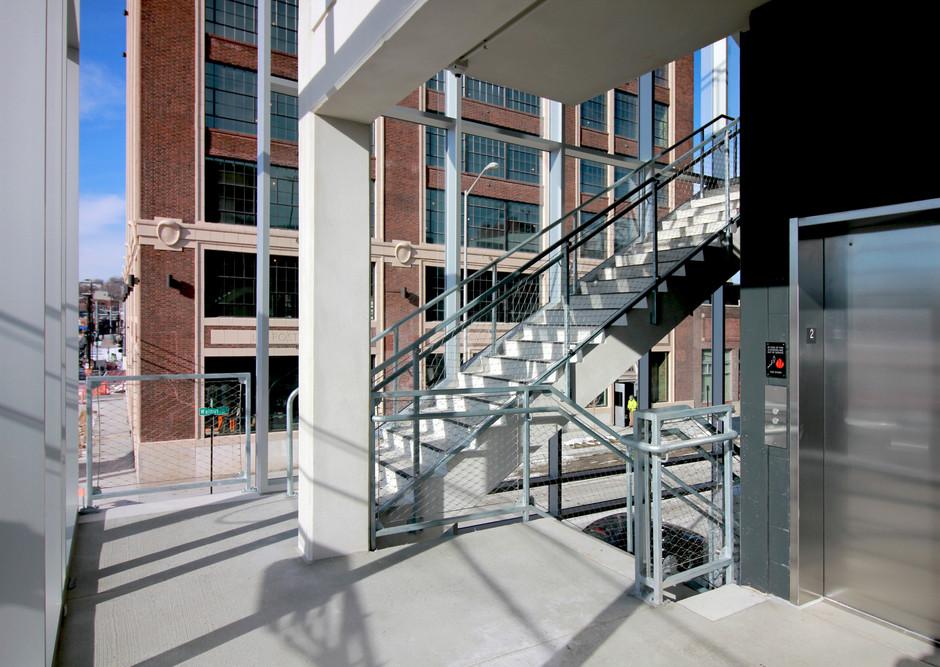 Lobby Stair 1.jpg