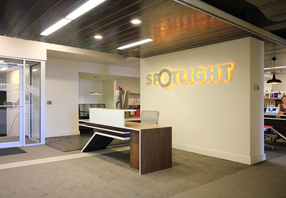 Spotlight Reception -small.jpg
