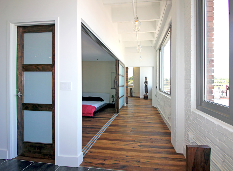 Long Residence Hall_small.jpg