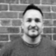 Joe Headshot-small-BW.jpg