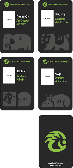 IDcard_versions_3