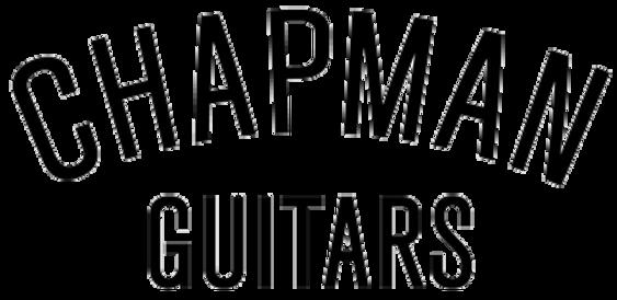 Chapman_guitars_logo.png