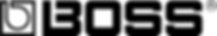 BOSS_logo.svg.png
