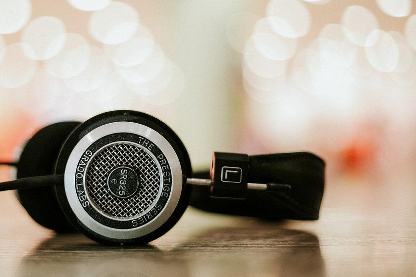 Natasha Kolton Music Listen & Download