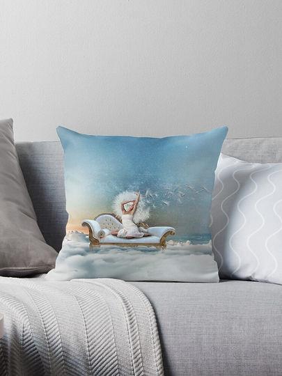 work-54589703-throw-pillow (1).jpg