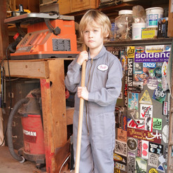 Jude Sweeping Garage.jpg
