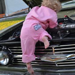 Baby Girl Wrenchin' #1.jpg