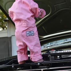 Baby Girl Wrenchin' #2.jpg