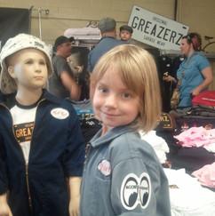 Greazerz Friend Parker LSRU 1.jpg