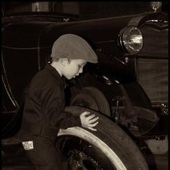 Greazerz Gage Tire Change .jpg