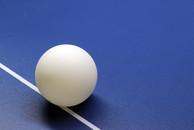 table-tennis-4040603_1920.jpg
