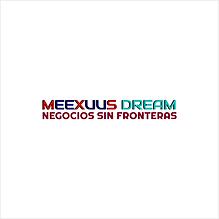 MEEXUS DREAM.png