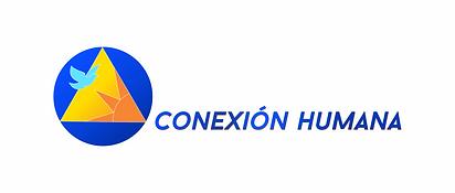 CONEXIÓN_HUMANA.png