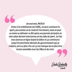 Témoignage Julie Debatty.png
