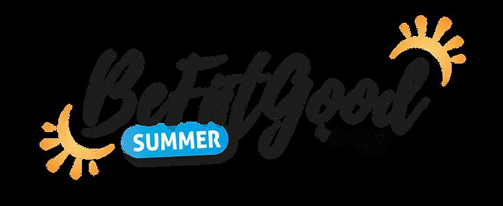 befutgood_logo_summer.png