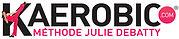kaerobic-logo-ld.jpg