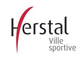 Herstal Sport Ville CMJN 2.jpg