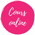 Copie_de_boutons_site_Kaé-3.png