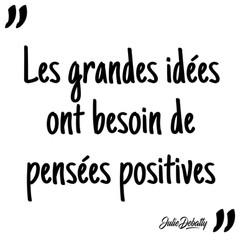 `citation positive