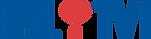 1280px-RTL-TVI_logo.svg.png