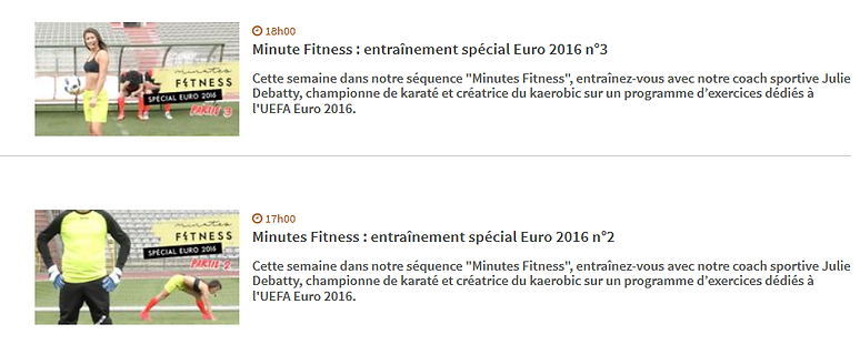 Minutes fitness.PNG