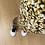 Thumbnail: LEGGING STYLE PAILLETES GOLD