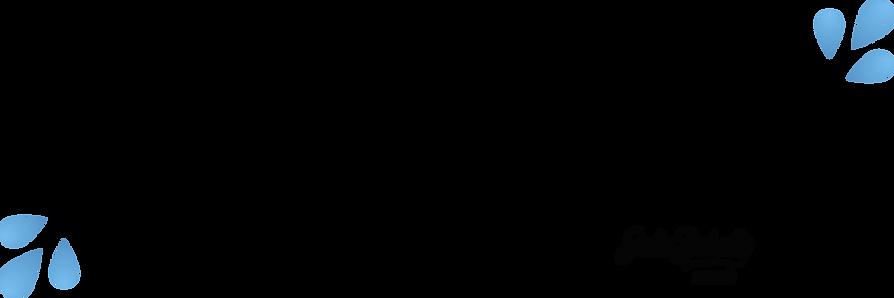 ECRAN-befiitgood-logo-COULEUR.png
