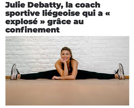 Article BFG - La Meuse.png