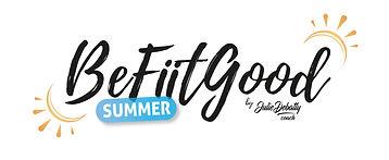 befutgood_logo_summer.jpg