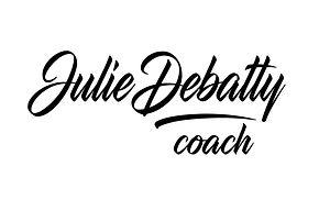 logo Julie.jpg