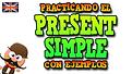 PRACTICANDO EL PRESENT SIMPLE.png