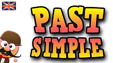past simple.png
