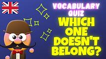 Vocabulary Quiz.png