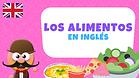 ALIMENTOS EN INGLÉS.png
