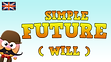 simple future.png