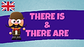 There is&ARE.png