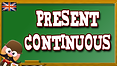 PRESENT CONTINUOUS.png
