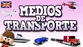 transporte.png