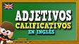 adjetivos CALIF.png