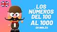 NÚMEROS DEL 100 AL 1000.png