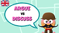 argue VS discuss.png