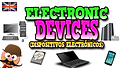 ELECTRONIC DEVICES.png