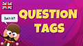 Question Tags.png