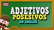 adjetivos posesivos.png