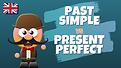 Past S VS Present P.png